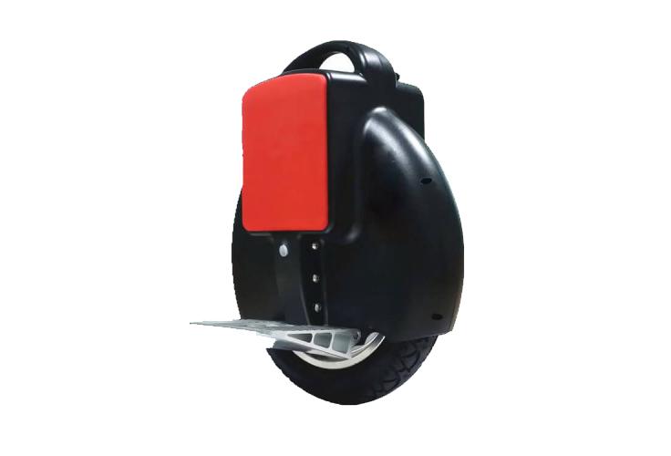 X3 V1 IQ Anfänger IQ Drive Monowheel
