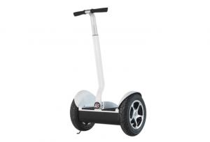 X2 V1 IQ Street IQ Drive Zweirad Segway Alternative
