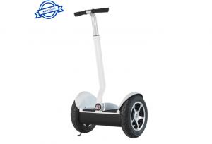 X2 V2 IQ Street redundant IQ Drive Zweirad Segway Alternative