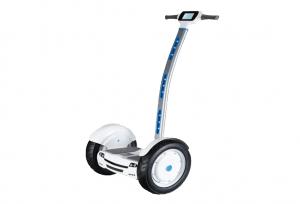 X2i V1 IQ Street IQ Drive Zweirad