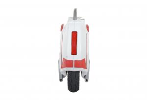 X3 V1 IQ Speed IQ Drive Einrad