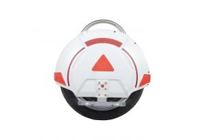 X3 V1 IQ Speed IQ Drive Monowheel