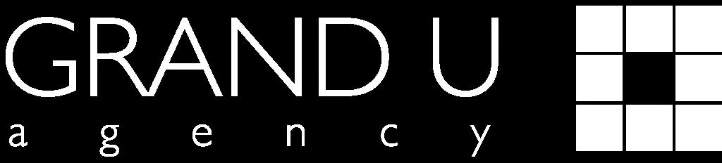 GrandU Logo