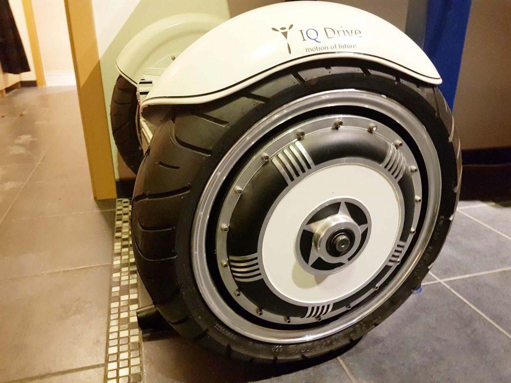 Radnabenmotor_IQDrive1
